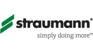 Straumann ITI Implant Institute logo