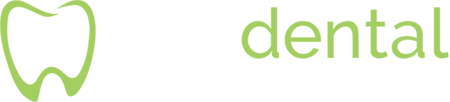 Holt Dental Desktop Logo